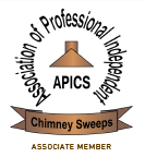 Association of Professional Independant Chimney Sweeps - Associate Member